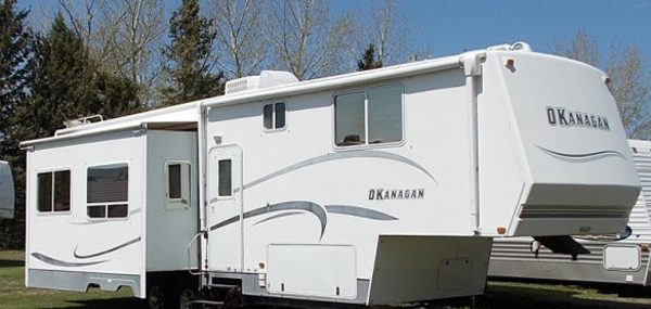 Rv Sales And Service Brandon Manitoba Consignments Repairs Travel Trailers Fifth Wheels
