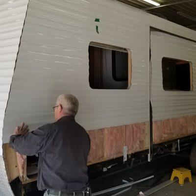 RV Sales and Service | Brandon, Manitoba | Consignments, Repairs